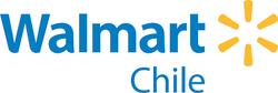 Logo waltmart