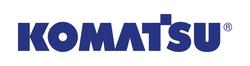 Logo-Komatsu-r-SIN-FONDO