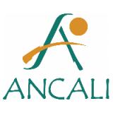 Logo_agricola_ancali