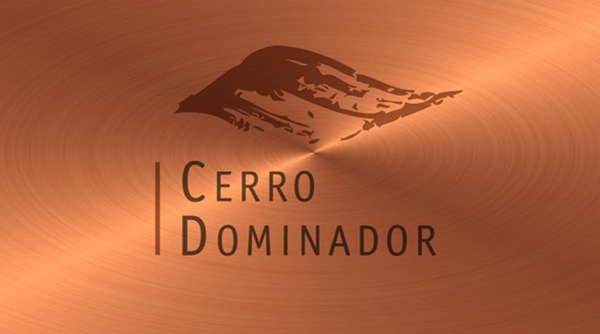 cerro_dominador_nn-01