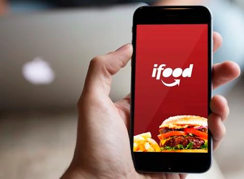 iFood e restaurante indenizarão condomínio após furto por entregador