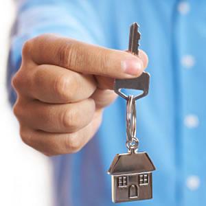 Consumidor só deve pagar condomínio a partir do recebimento das chaves do imóvel novo
