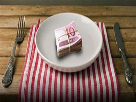 Pensão alimentícia não é alterada automaticamente por devedor ganhar PLR