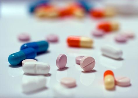 Empresa e funcionário têm culpa em acidente sob efeito de remédio prescrito no trabalho
