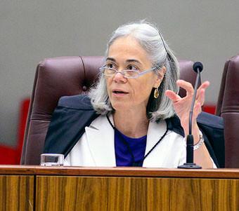 Violência doméstica: Juiz pode fixar dano moral em sentença penal