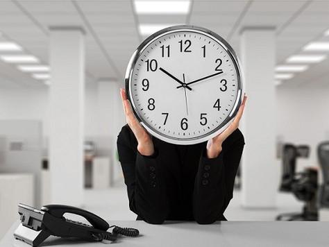 Advogada de estatal não tem direito a jornada especial prevista no Estatuto da OAB