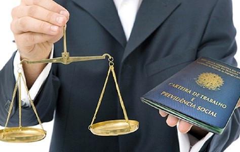 Empresa prejudicada na defesa por ação fora do local da contratação consegue anular decisões