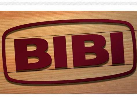 """Sorveteria deve parar de utilizar expressão """"BIBI"""" em produtos"""