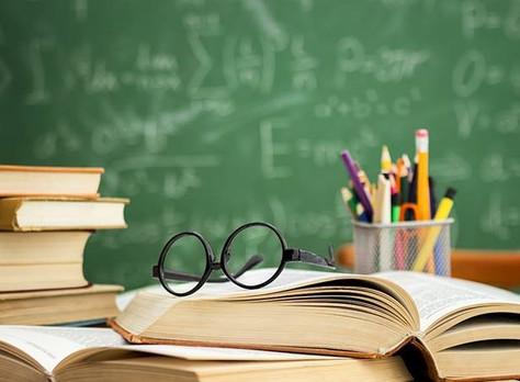Criança autista tem assegurado o direito de repetir ano escolar