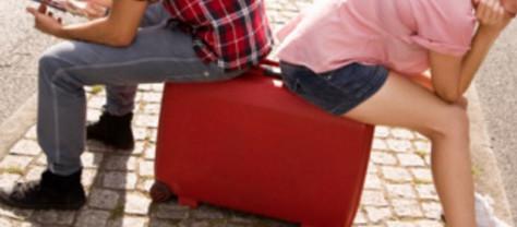 Agência de turismo indenizará casal por problemas em viagem de lua de mel.