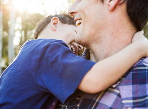 Guarda unilateral não impede ampliação do direito de visita pelo bem da criança