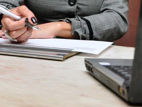 Banco indenizará trabalhadora em R$ 200 mil por pressão para atingir metas