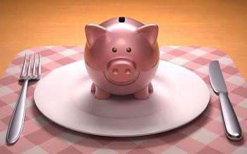 Devedor de pensão alimentícia pode ter nome negativado