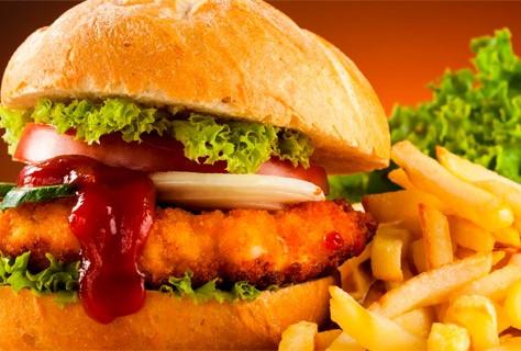 Fast Food não precisa se inscrever em conselho de nutricionistas