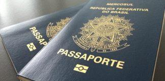 178_Novo-passaporte-min-324x160