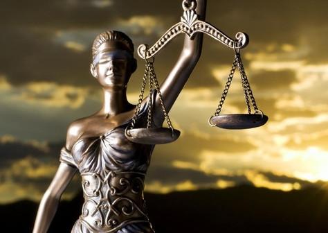 Antes de aplicar revelia, juíza liga para empregador e processo termina em acordo