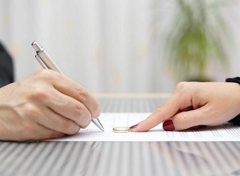 Acordo de transferência de bens entre casal deve ser mantido após separação