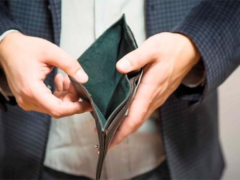 Consumidor que demorou a comunicar perda do cartão terá de arcar com prejuízo