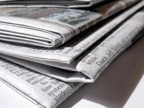 Exposição de foto de vítima de crime ultrapassa limite de liberdade de imprensa