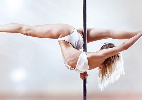 Registro em Conselho de Educação Física não é exigido para aulas de pole dance