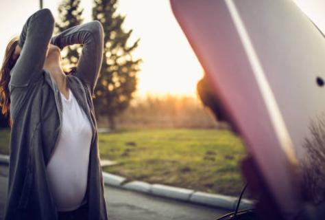 Kia terá de indenizar consumidora por série de defeitos em carro zero