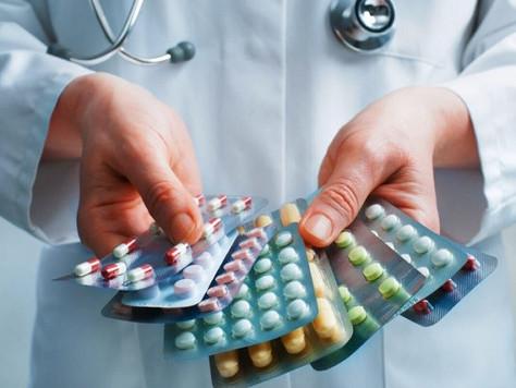 Plano de saúde não tem obrigação de fornecer medicamento sem registro da Anvisa