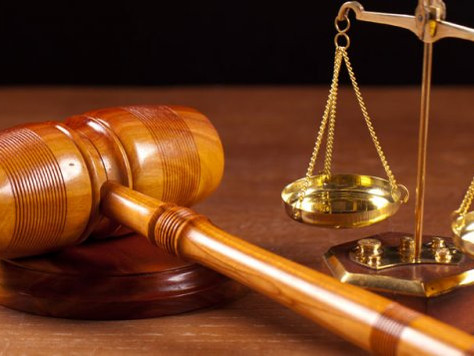 Após visitar local de trabalho, juiz condena reclamante e testemunha por má-fé