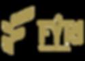 Fyri Logo gull (1).png