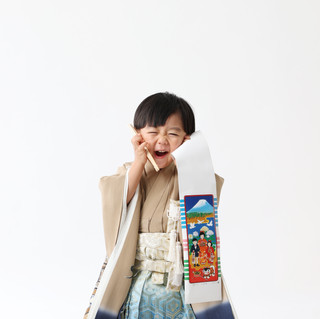 ©Moritsugu Makitao