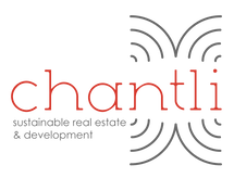 Chantli_logo.png