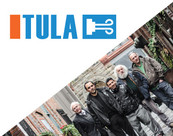 Tula Special Propjects