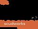 scudworks_logo.png