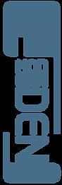 MD_logo_virt.png