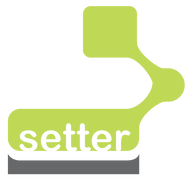 Setter_logo_750px.png