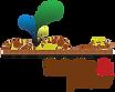 FiddleandPlow_logo.png