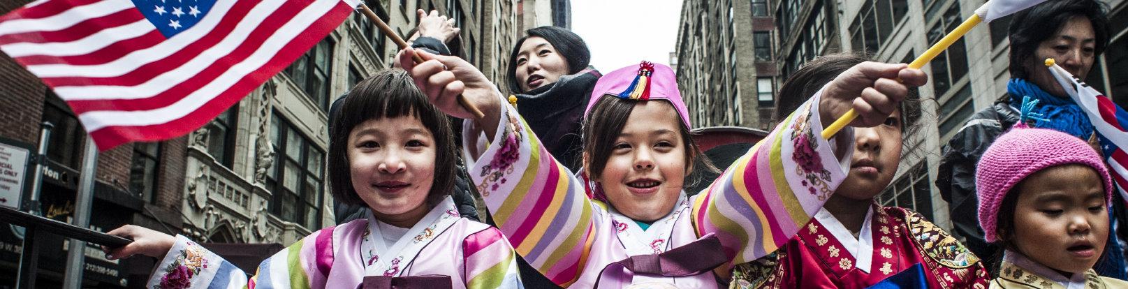 Korean_kids_2000px.jpg