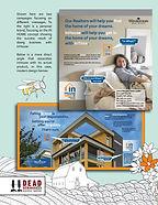 InHouse_Mkt_plan_Page_3.jpg