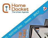 Home_Docket_404x316px.jpg