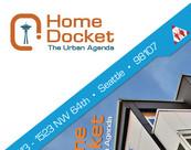Home Docket