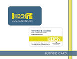 Modern Den Style Guideline_s_Page_7.jpg