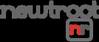 Newtroot_logo.png