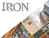 Iron_404x316px.jpg