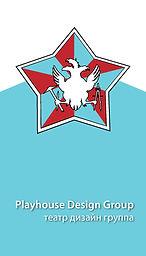 Soviet_card_Bck_v1_blu_highpt.jpg