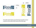 Modern Den Style Guideline_s_Page_2.jpg