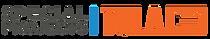 TULA_logo.png