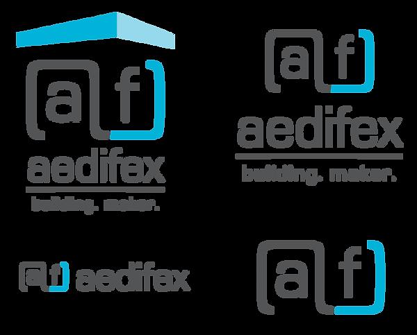 Aedifex_logos.png