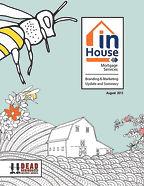InHouse_Mkt_plan_Page_1.jpg