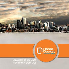 Home_Docket_sleeve_500px.jpg