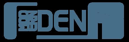 MD_logo_horiz.png