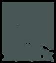 Briarbox_logo.png